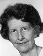 Dr. Eleonore Trefftz, Emeritus Scientific Member of the Max Planck Institute for Astrophysics, Garching, passed away on 22 October 2017 at the age of 97. With Eleonore Trefftz, the Max Planck Society loses a remarkable researcher and person.