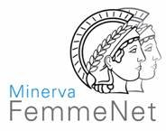Minerva-FemmeNet is a network for female scientists in the Max Planck Society. Its aim is to pass on the expert knowledge of experienced female scientists – including former institute members – by mentoring junior female scientists.