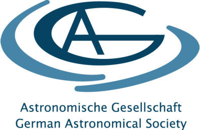 Prof. Dr. Volker Springel receives the prize for astrophysical software awarded by the Astronomische Gesellschaft (AG) for the first time this year. With this award, the AG would like to honour outstanding achievements in the development and use of astrophysical computer programs.