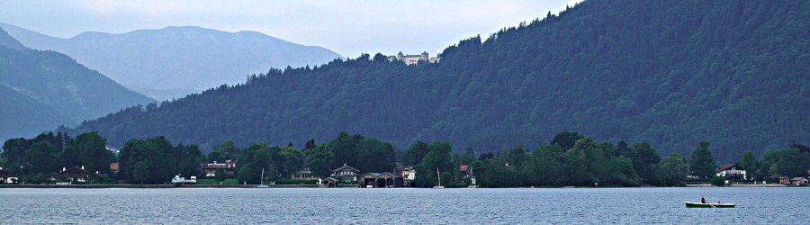 25. - 30.3. 2019  Schloss Ringberg, Tegernsee (Germany)This meeting is the 19th in the series of Nuclear Astrophysics Workshops on Ringberg Castle. As in previous workshops, the goal is to bring together scientists from nuclear astrophysics, galactic evolution, and stellar and supernova theory and observations.